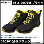 (9)б┌╝шдъ┤єд╗╛ж╔╩б█  е└едеяббе╒еге├е╖еєе░е╖ехб╝е║бб(DS-2101QS-H) (елещб╝бзе╓еще├еп)