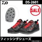 (5)б┌╠▄╢╠╛ж╔╩б█б┌┴ў╬┴╠╡╬┴б█е└едея е╒еге├е╖еєе░е╖ехб╝е║(DS-2601)(елещб╝бзе╓еще├еп)