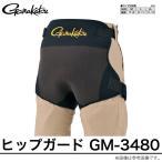 б┌еиеєе╚еъб╝д╟е▌едеєе╚10╟▄б█(9)б┌╝шдъ┤єд╗╛ж╔╩б█ дмд▐длд─ббе╥е├е╫емб╝е╔ (GM-3480) (елещб╝бзе╓еще├еп)