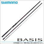 (5) シマノ BASIS(ベイシス)2号 500 (2016年モデル)