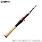 (5) フィッシュマン Beams Xpan 4.3 LTS(ビームス エクスパン)(振り出し/渓流ベイトロッド) 2019モデル