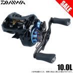 б┌═╜╠є╛ж╔╩б█е└едея 20 е╕еъекеє 10.0L SV TW (║╕е╧еєе╔еы) 2020╟пете╟еы/е┘еде╚енеуе╣е╞егеєе░еъб╝еы /(5)