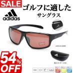 Yahoo!F-NET GOLF Yahoo!店【SALEセール】アディダス eyewear サングラス kumacross  a415 スポーツグラス