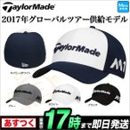 TaylorMade テーラーメイド ゴルフウェア LNQ76 17 NEWERA ニューエラ ツアー39サーティーキャップ(メンズ)