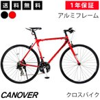 f-select_canover-cac-021