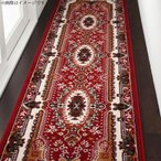 廊下敷き キッチンマット ロングカーペット 60×180cm