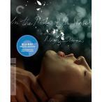 愛のコリーダ ~IN THE REALM OF THE SENSES~ (Blu-ray) (PS3再生・日本語音声可) (北米版)