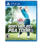 ★EA SPORTS Rory McIlroy PGA TOUR (輸入版:北米)