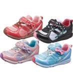 (A倉庫)SUPER STAR  スーパースター SS K621 スウィートガールズコレクション バネのチカラ パワーバネ 子供靴 スニーカー 女の子 キッズ シューズ