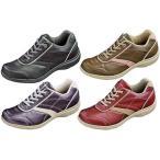 Yahoo!靴ネット通販コア 土日祝日休業(取り寄せ)DUNLOP ダンロップ ストレッチフィット 019 レディーススニーカー DF019 コンフォートシューズ ウォーキングシューズ 4E