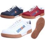 (A倉庫)セブンティーシックス 安全靴 76 Lubricants 76-159 ナナロク 鋼製先芯 安全スニーカー メンズスニーカー シューズ 靴
