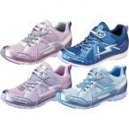 (A倉庫)SUPER STAR スーパースター SS J764 スタージュエリーコレクション バネのチカラ パワーバネ 女の子 スニーカー キッズ ジュニア 子供 シューズ 靴