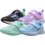 (B倉庫)瞬足レモンパイ 637 REHOVER 幅広ワイドモデル 3E  LEJ 6370 子供靴 女の子 スニーカー キッズ ジュニア シューズ 靴 2020年モデル