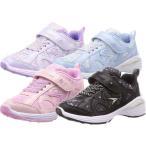 (B倉庫)瞬足レモンパイ 639  LEJ 6390 子供靴 スニーカー 女の子 キッズ ジュニア シューズ 靴 2020年モデル