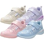 (B倉庫)瞬足 シュンソク LEJ 6780 SYUNSOKU BIT 子供靴 スニーカー 女の子 キッズ ジュニア シューズ 靴 2020年モデル送料無料