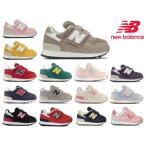 ニューバランス ベビー キッズ ジュニア 313 new balance IO313子供靴