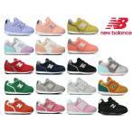 ニューバランス IZ996 996 ベビー キッズ ジュニア newbalance IZ996 グレー ネイビー CGY CNV CPK CEB CRE CSL CYL TRL TMG TBU PAC PRP 子供靴 スニーカー