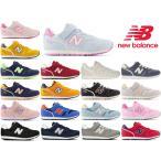 ニューバランス キッズ ジュニア 996 YV996 newbalance 子供靴 スニーカー 子供靴