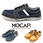 安全靴 作業靴 靴 セーフティー スニーカー メンズ シューズ 靴 カジュアル レディース 男性 cpm140