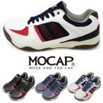 安全靴 スニーカー セーフティー シューズ CPM201 幅広  軽作業靴 鉄芯入り 安全 靴 プロスニーカー あし 反射
