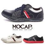 スニーカー 安全靴 セーフティーシューズ プロテクティブ スニーカー CPM345S ローカット 作業靴 JSAA-A