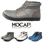 安全靴 作業靴 ベルクロ チャック スニーカー メンズ 白 グレー ネイビー スポーツ  作業 靴 cpm365 ハイカット