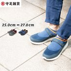 スリッポン メンズ かかと踏める 靴 スニーカー サンダル 軽量 コンフォート スポーツ 楽 2way 送料無料 ROCKGEAR rg112