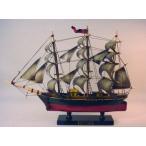 帆船模型 モデルシップ 完成品 NO252 カティサーク