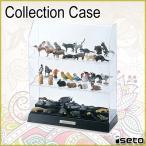 コレクションケース フィギュアケース ミニカーケース ディスプレイケース B103
