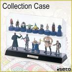 コレクションケース フィギュアケース ミニカーケース ディスプレイケース 伊勢藤 ISETO イセトー S102