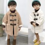 韓国子供服 女の子 男�