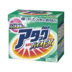 (業務用セット) 花王 アタック 洗濯用洗剤 アタック高活性バイオEX 大 1個入 〔×5セット〕