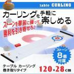不二貿易 テーブル カーリング ゲーム ビッグストーン 22273