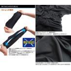 ショッピングラッシュ ラッシュガード メンズ ラッシュガード 半袖 メンズ 専用メッシュバッグ付 ラッシュガード メンズ 半袖 ラッシュガード 大きいサイズ FE