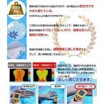 冷却マット クールマット ペット 小型犬 熱中症対策 防カビ 抗菌 水洗い Mサイズ クール PC 冷たい ジェル ペット 犬 いぬ 猫 夏
