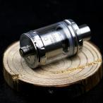 UD Goblin Mini V3 RTAアトマイザー 電子タバコ MOD VAPE RDA RBA