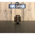 AmerPoint Nectar micro steel BF 電子タバコ VAPE