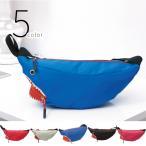 ショルダーバッグ サメ 鮫 さめ メンズ レディース シャーク バッグ 斜めがけ ウエスト ポーチ おもしろ 鞄 csb-0003