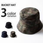 バケットハット LONG MA LAE キャップ 帽子 メンズ レディース ユニセックス hat-0017