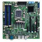 Xeon,Corei3対応MicroATX【IMB-C2160】