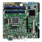 Corei7/i5/i3対応MicroATX【IMB-Q770】