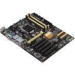 ATX規格第四世代Corei対応LGA1150ソケット搭載産業用マザーボード(VGA×1, DVI×1, HDMI x 2搭載モデル) 【IMBA-Q87A-HH 】