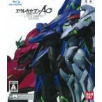 (PS3)エウレカセブンAO -ユングフラウの花々たち- GAME&OVA Hybrid Disc(初回限定生産版)(新品)