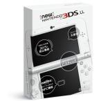 3DS用 標準価格:20304 任天堂 (2015年6月11日発売)  ▲通常24時間以内に発送いた...