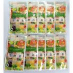 Yahoo!Familyストアジプソフィラ生酵素222種類の植物発酵エキス60粒 GypsophilA お得な10点セット!!【メール便代引不可】
