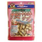 (正規品)ドギーマン食品 ササミやわらかリブ 80g(60201011)