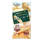 (正規品)ペッツルート 国産 白身魚ソーセージ 4本入(66201317)