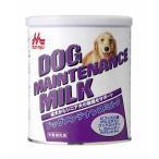 森乳サンワールド ワンラック ドッグメンテナンスミルク 280g(78103003)