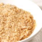 良タンパク質が豊富な鶏ササミを使用し低脂肪でヘルシー!