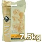 Y.K.エンタープライズ ANF ロウアクティビティ シニア 7.5kg (99100176) ●